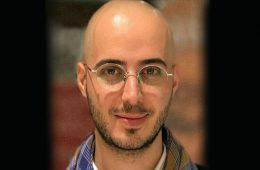 بیوگرافی موحد شادرو (تدوینگر)