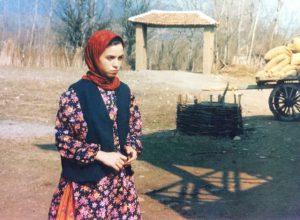 عکس های اکرم مهدوی – سری دوم