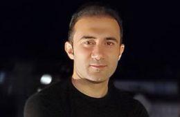 بیوگرافی صادق حسنی