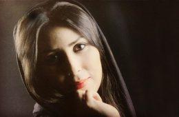 بیوگرافی سهیلا پورمحمدی(فیلمساز)