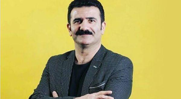 بیوگرافی محمد هندی