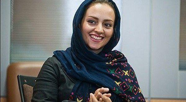 بیوگرافی مهسا کریم زاده